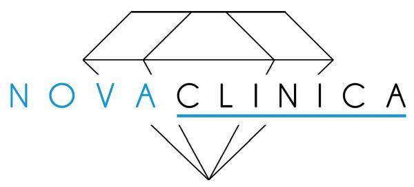Klinika medyczna Tczew - Nova Clinica